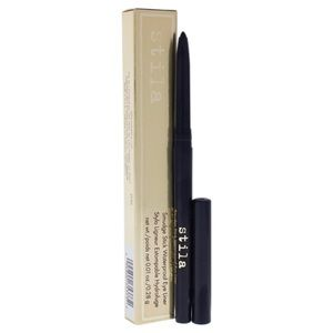 Stila smudge stick waterproof eye liner BNIB